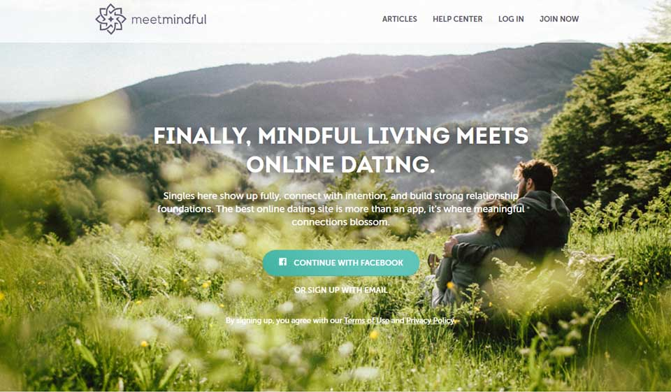 MeetMindful Review 2021