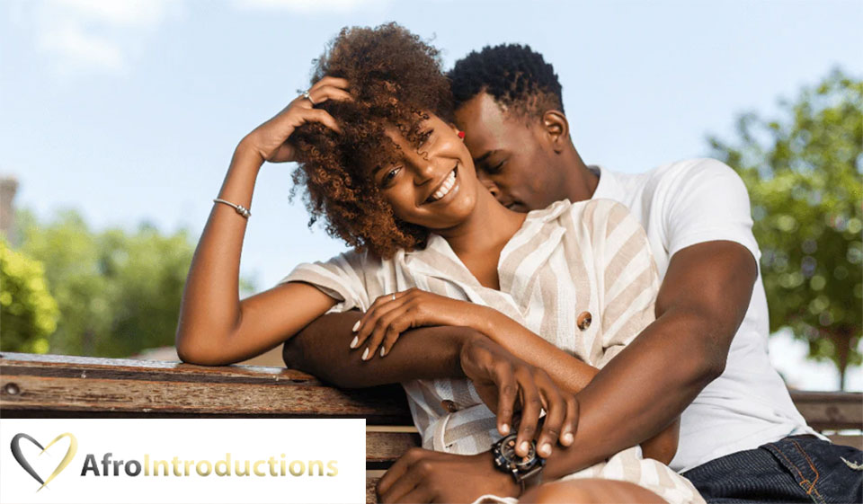 Afrointroductions Review 2021