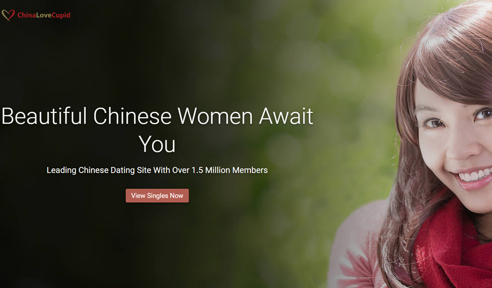 Chinalovecupid login